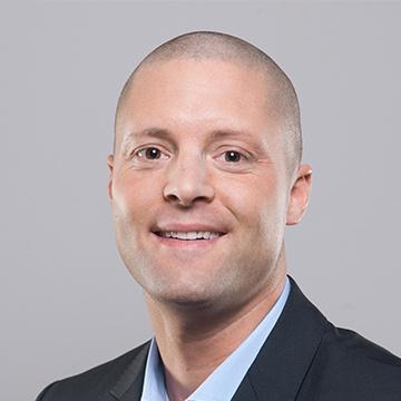 Michael Schroeder Vorsitzender der Geschäftsleitung Pul24Personal