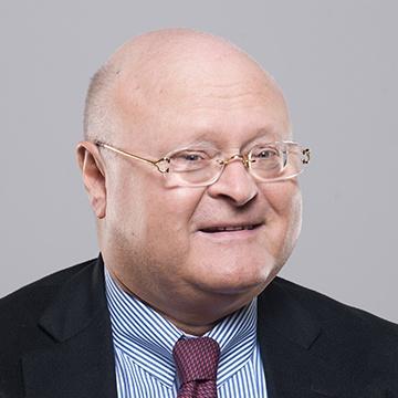 Dr. jur. Karl Ernst Schroeder Pul24Personal