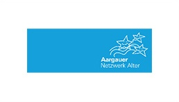 Aargauer Netzwerk Alter