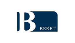 BERET AG