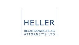 Heller Rechtsanwalts AG