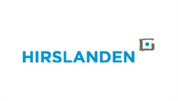 Hirslanden AG