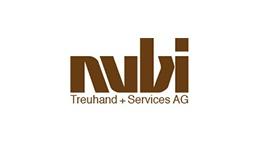 Nubi Treuhand + Services