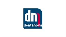 Praxis Dentanova