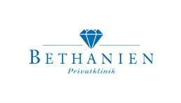 Privatklinik-Bethanien.jpg