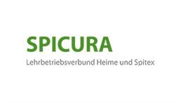 SPICURA-Lehrbetriebsverbund.jpg