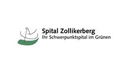 Spital Zollikerberg