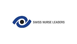 Swiss Nurse Leaders