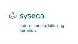 Syseca Informatik AG