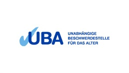 Unabhängige Beschwerdestelle für das Alter UBA