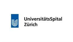 UniversitätsSpital Zürich
