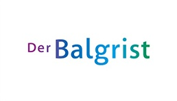 Universitätsklinik Balgrist
