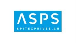 Association Spitex privée Suisse ASPS