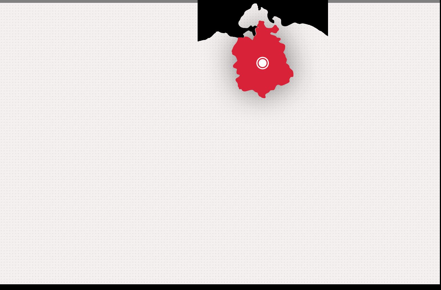 Besonderheiten Kanton Zürich