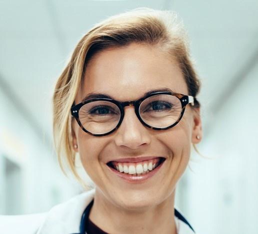 Stefanie Lang Dipl. Pflegefachfrau